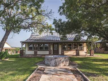 Listing: 6276218, Weatherford, TX