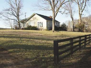 Listing: 9867509, Bowling Green, KY